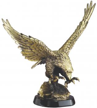 MPI American Eagle Series Extremely Large Eagle Award